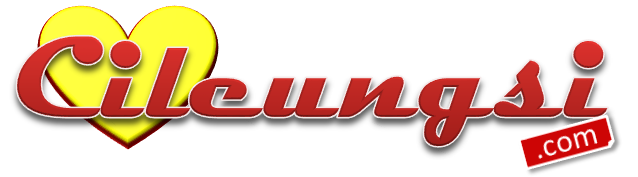 Cileungsi.com
