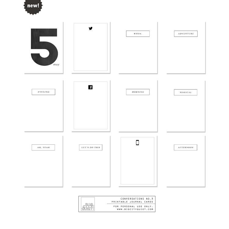 https://www.etsy.com/listing/227173959/digital-journal-cards-conversations-no3