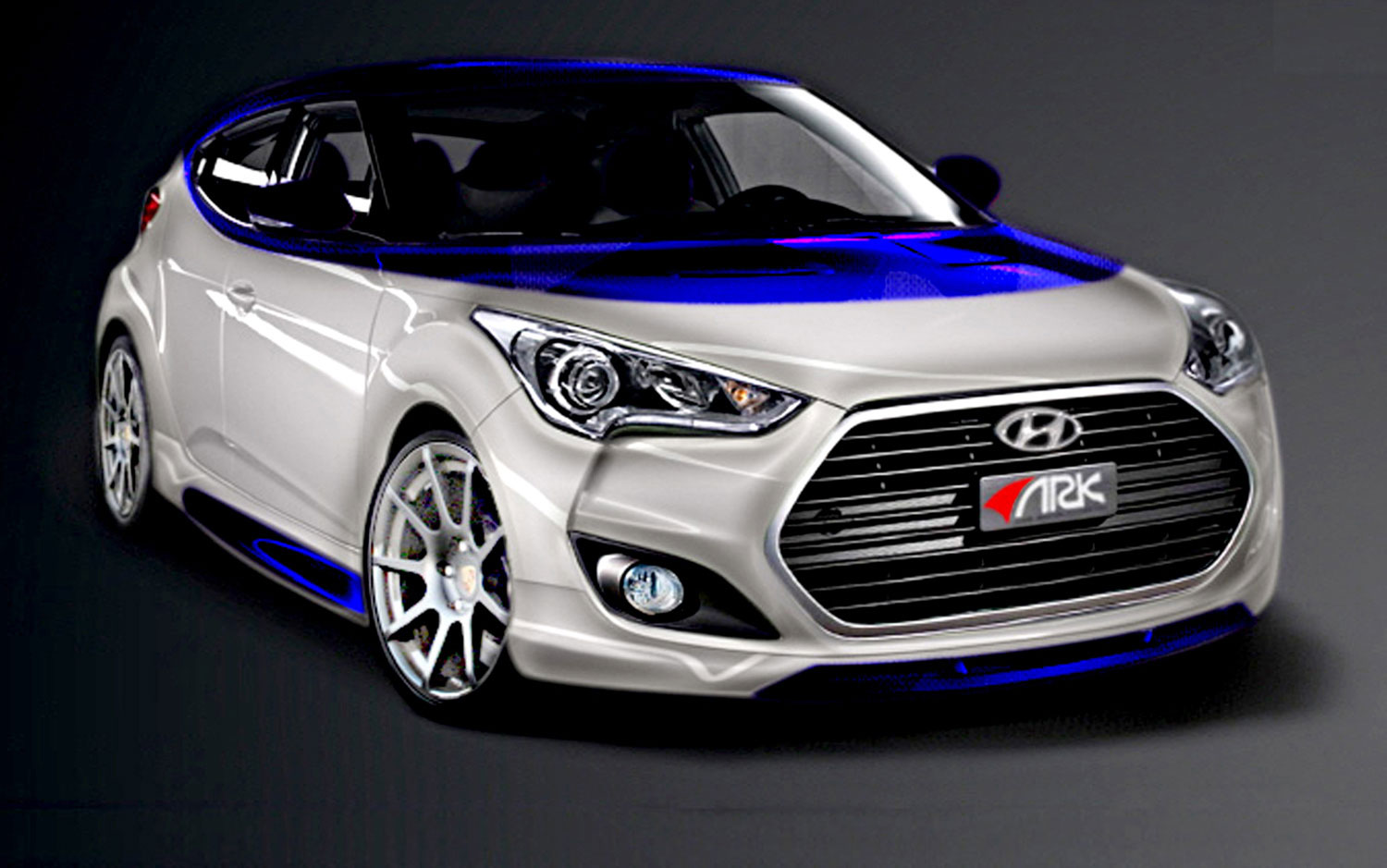 cars model 2013 2014 2013 hyundai veloster. Black Bedroom Furniture Sets. Home Design Ideas