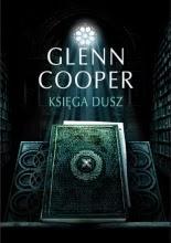 Wiele hałasu o nic czyli jak Cooper pisał księgę dusz ;)