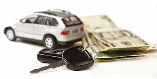 Eight Things To Look For In A Car Loan