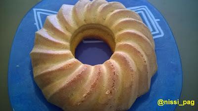 Azenario-pastela