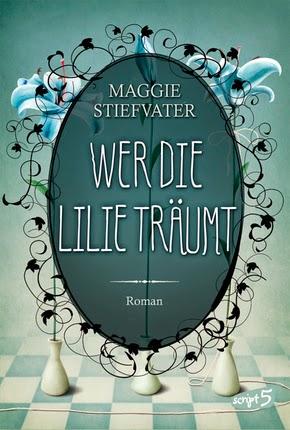 http://www.script5.de/titel-365-365/wer_die_lilie_traeumt-7179/