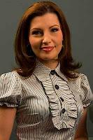 violeta romanescu wiki foto blog vede