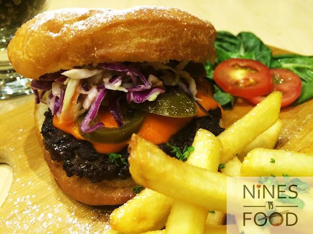 Nines vs. Food-Splice Modern Feast Greenfield Shaw-6.jpg