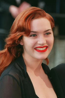 Kate Winslet HD Wallpaper for iPhone
