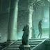 Rise of the Tomb Raider | Divulgada prévia do Livro de Arte