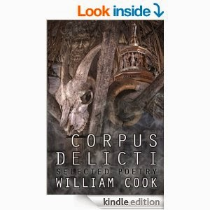 Corpus Delicti - Selected Poetry