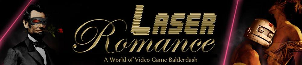 Laser Romance