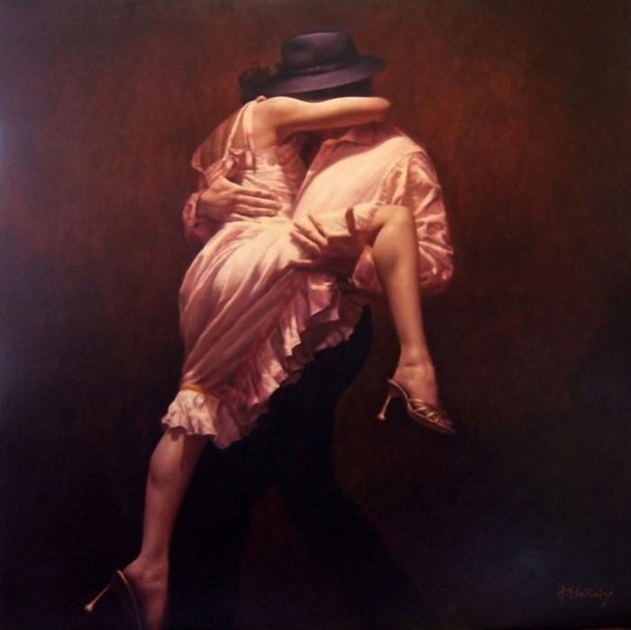 Naked Tango 1990  IMDb