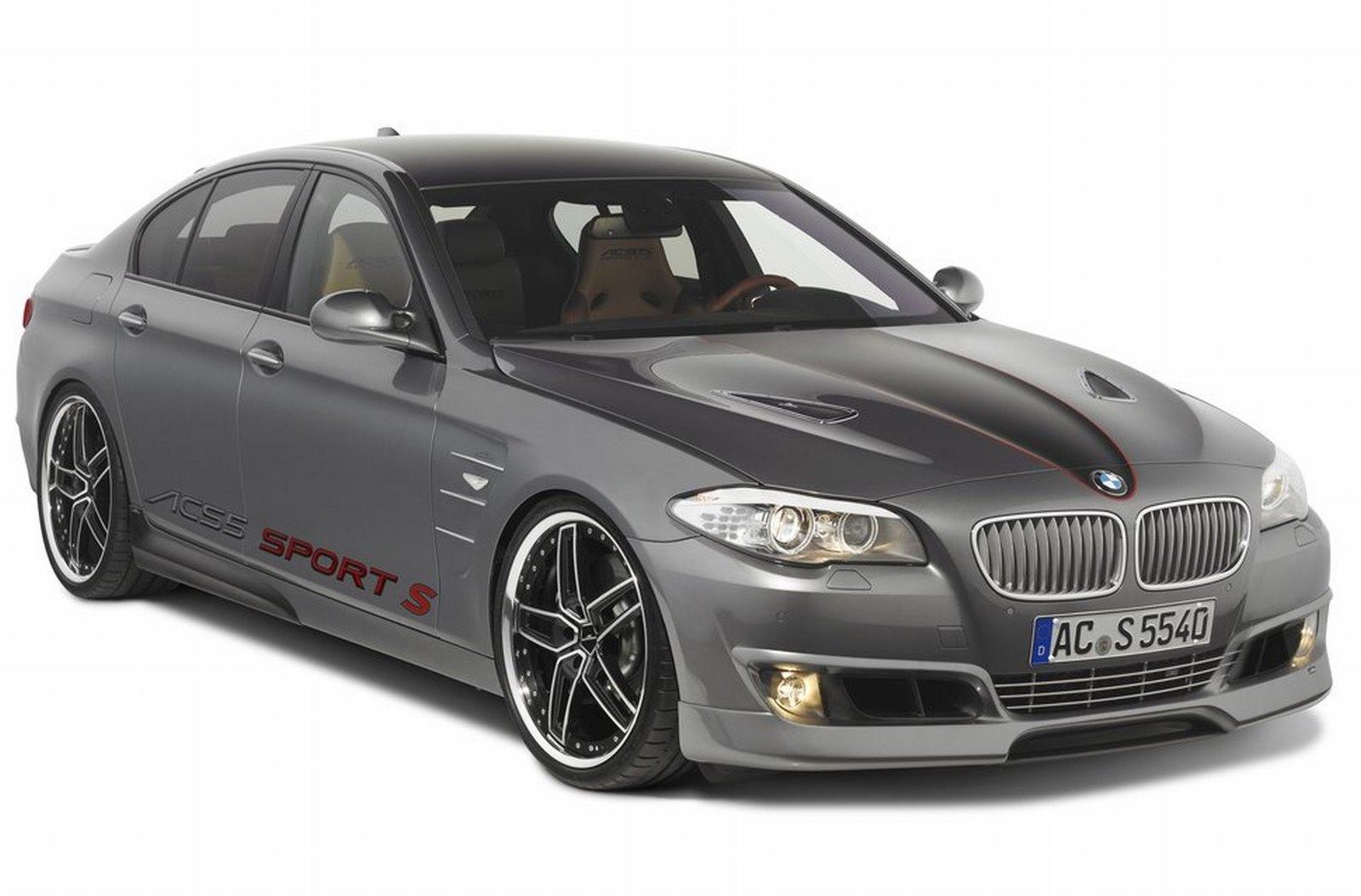 2011 ac schnitzer acs5 sport s concept cars sketches. Black Bedroom Furniture Sets. Home Design Ideas