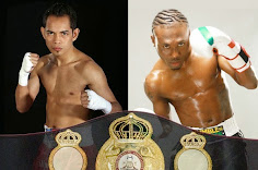 RingTV Insiders: Who wins Nonito Donaire vs Nicholas Walters for the WBA featherweight title?