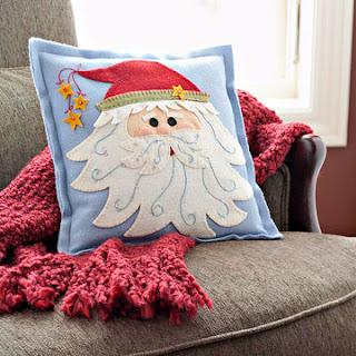 decoração de natal diferente