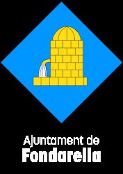Ajuntament de Fondarella