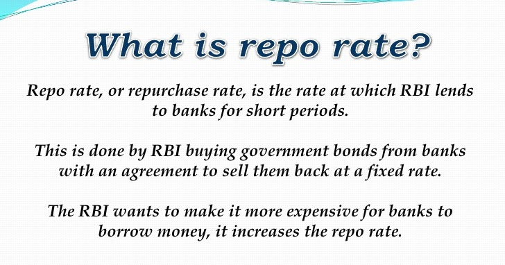 Rbi forex rate card