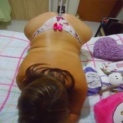 Ela Faz de Tudo na Cama - http://www.videosamadoresbrasileiros.com