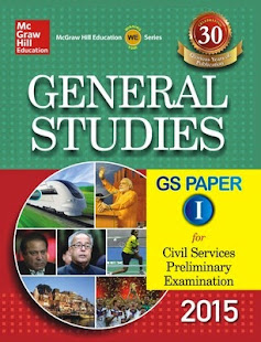 General Studies Paper 1
