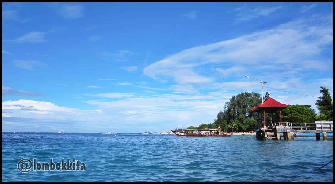 Koleksi Foto Memek Bule Ngangkang Abis Pantai #30 | 1127 x 618