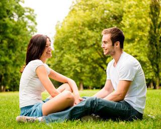 6 Hal Yang Harus Di Hindari Saat Kencan Pertama