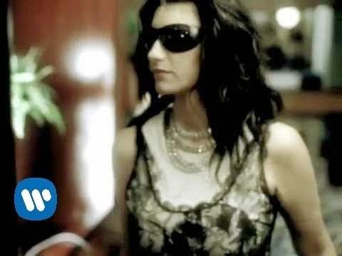 Laura Pausini Io Canto