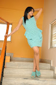 Hari Priya Fabulous photos-thumbnail-15