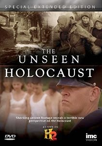 wtch online free documentaries about Holocaust