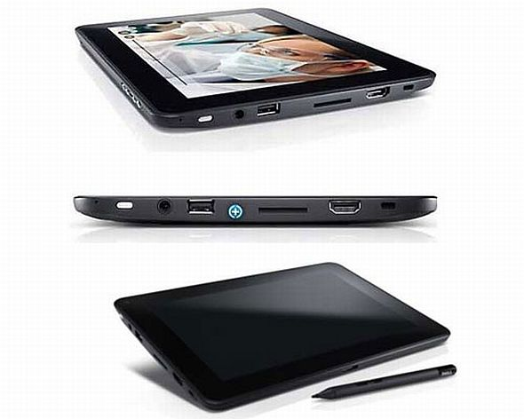 you dell 10 inch tablet price in india your