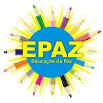 Projeto EPAZ - Educação da Paz