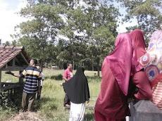 Dwi Rohmadi Mustofa, Kecamatan Butuh, Purworejo, Jawa Tengah