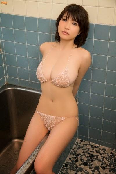 Okdumb.tf 2014.04 Asuka Kishi 05310