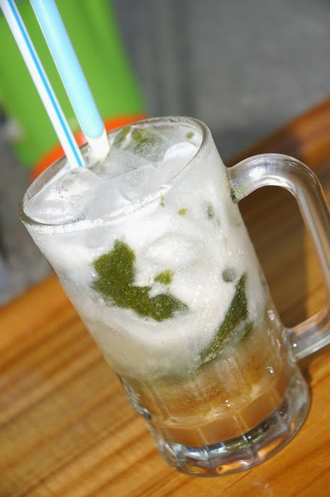 8 Minuman Khas Bali Yang Terkenal