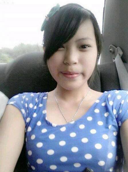 Gambar Bogel Awek Bertudung Manis tetek cun skodeng July 29   Melayu Boleh.Com
