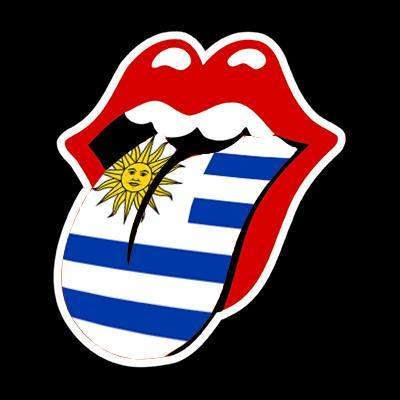 Ask Annette Uruguay Are The Rolling Stones Performing A Concert