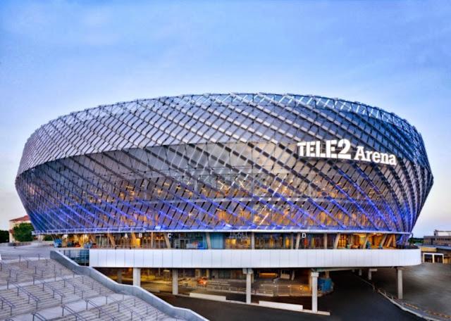 03-Tele2-Arena-by-White-Arkitekter