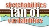 Cardabilities