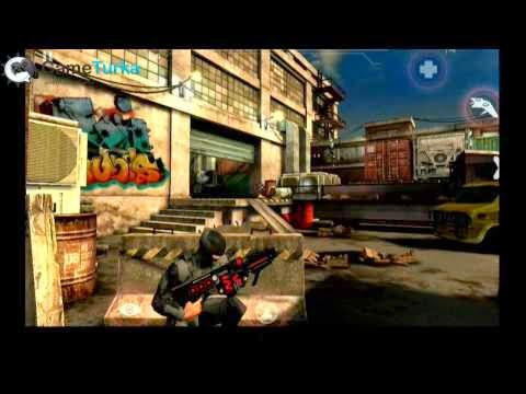 robo cop 1 free download pc game