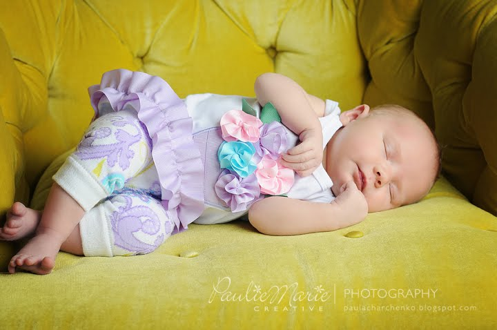 minneapolis newborn photographer