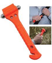 Free Auto Escape Hammer
