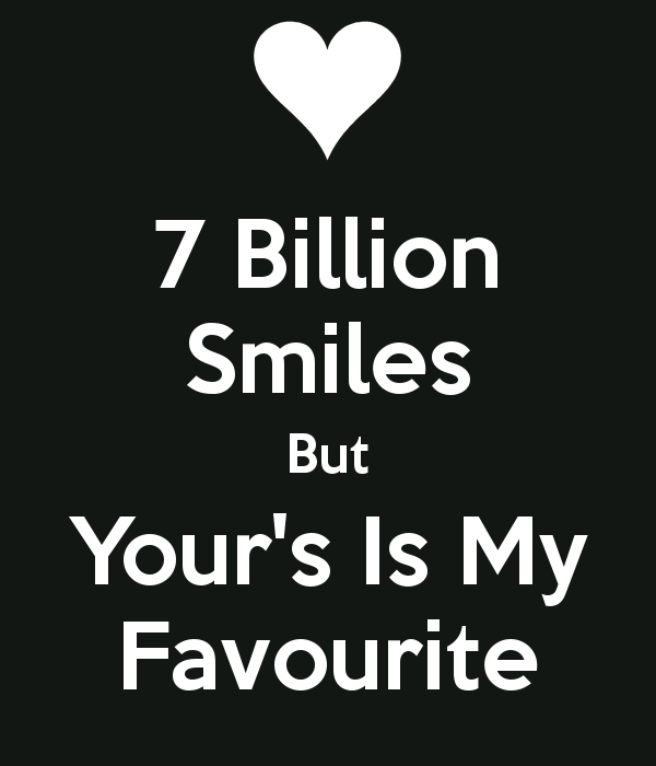Romantic love quotes for you: 15 Love Quotes for Him that ...