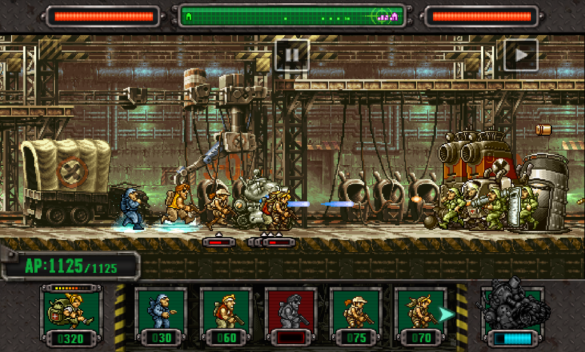 http://programs2android.blogspot.com/2014/07/download-game-metal-slug-defense-aouhrb.html