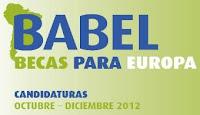 http://www.utpl.edu.ec/comunicacion/2012/12/becas-babel-para-estudios-en-europa/