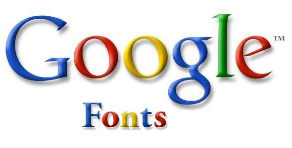 Google tamil web fonts