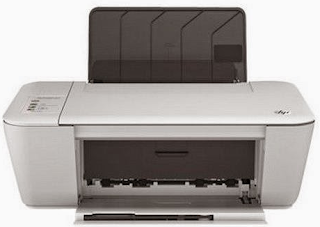 Driver Printer HP Deskjet 1513 All-in-One Download