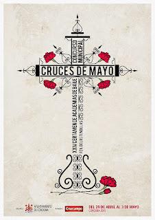 Córdoba - Cruces de Mayo 2015