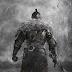 Dark Souls 2 PC Release Date Delay