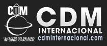 CDM de Puerto Rico