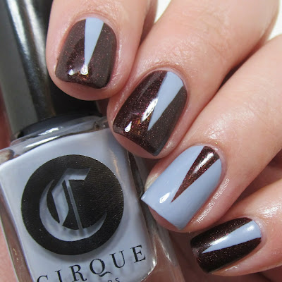 Cirque-Colors-Storm-King