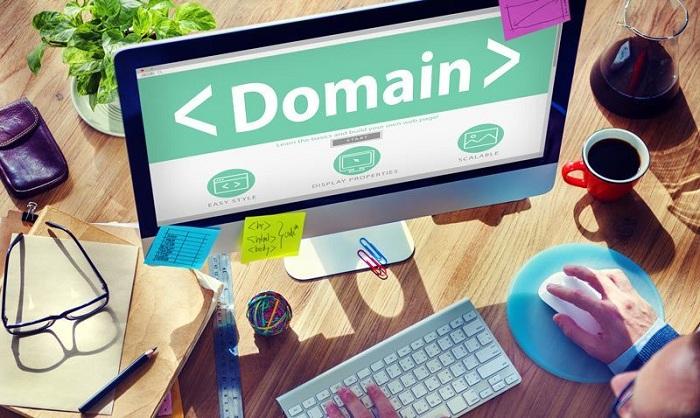 Daftar Lengkap Domain Di Jual Google