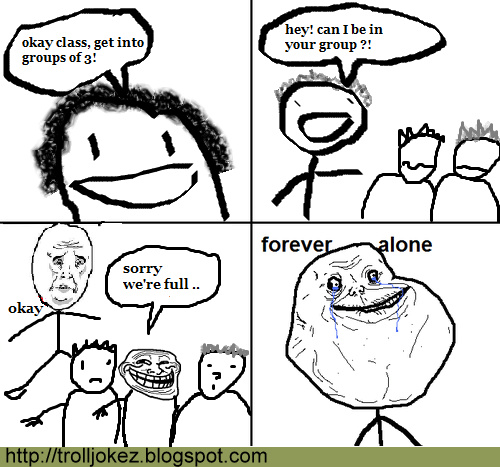 Here you will find many troll jokes trollface sorry were full trollface sorry were full voltagebd Images