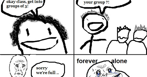 Here you will find many troll jokes trollface sorry were full voltagebd Image collections